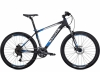 MTB kolo - Trek 4300 Disc - model 2013 v bazaru