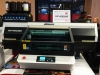 Mimaki UJF-6042 MkII Flatbed Inkjet UV-LED Printer v bazaru