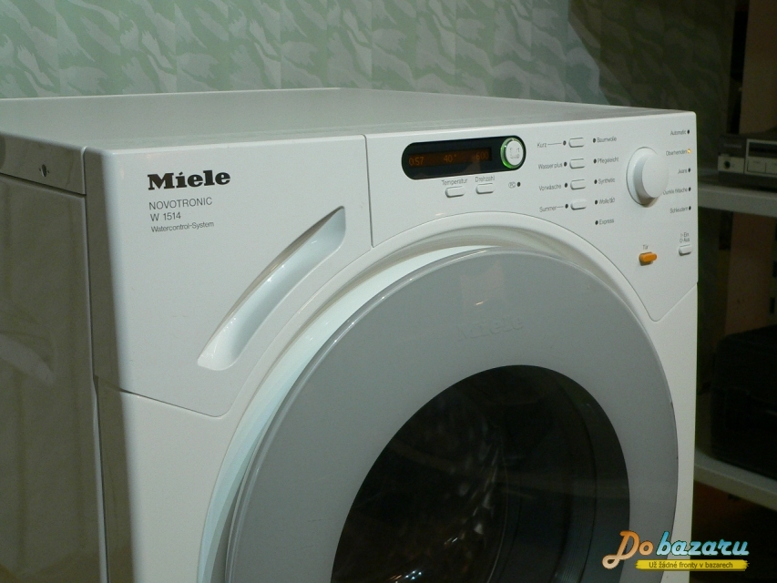 W 1514 miele 37 the drum door does not open when you press the door button 37 view online operating instructions manual for miele w 1514 washer or simply click download fandeluxe Gallery