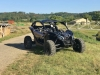 Can-am Maverick X3 XRS v bazaru
